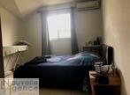 Vente Appartement 3 pièces 67m² STE CLOTILDE - Photo 2