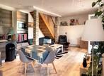 Vente Appartement 4 pièces 63m² VILLARD - Photo 2