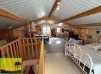 Vente Maison 6 pièces 142m² Arvert (17530) - Photo 7