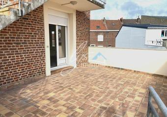 Location Appartement 3 pièces 60m² La Bassée (59480) - photo 2