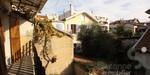 Vente Maison 6 pièces 113m² Grenoble (38000) - Photo 12
