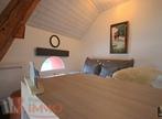 Vente Appartement 5 pièces 90m² Montrond-les-Bains (42210) - Photo 12