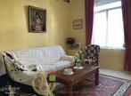 Vente Maison 6 pièces 80m² Hesdin (62140) - Photo 2