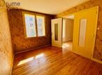Vente Appartement 2 pièces 46m² Valence (26000) - Photo 3