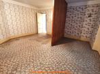 Vente Maison 4 pièces 100m² Meysse (07400) - Photo 7