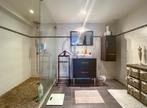 Vente Maison 5 pièces 165m² Labenne (40530) - Photo 10