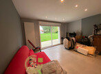 Sale House 10 rooms 230m² Campagne-lès-Hesdin (62870) - Photo 13