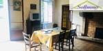 Vente Maison 6 pièces 200m² Les Abrets (38490) - Photo 14