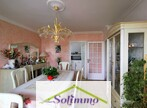 Vente Appartement 4 pièces 84m² Vaulx-en-velin - Photo 3