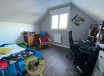 Sale House 9 rooms 155m² Montreuil (62170) - Photo 6
