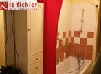 Vente Appartement 2 pièces 55m² Grenoble (38000) - Photo 6