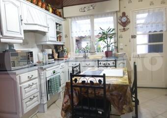 Vente Maison 6 pièces 74m² Harnes (62440) - Photo 1