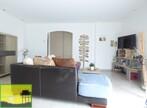 Vente Maison 4 pièces 116m² Arvert (17530) - Photo 4