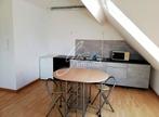 Location Appartement 3 pièces 30m² Neuf-Berquin (59940) - Photo 2