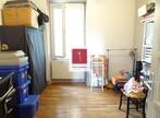 Sale Apartment 2 rooms 59m² Grenoble (38000) - Photo 6