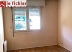 Location Appartement 2 pièces 48m² Saint-Ismier (38330) - Photo 7