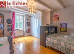 Vente Maison 5 pièces 160m² Montbonnot-Saint-Martin (38330) - Photo 7