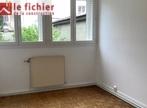 Location Appartement 3 pièces 57m² Grenoble (38000) - Photo 9
