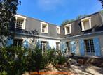 Vente Maison 12 pièces 280m² Cléon-d'Andran (26450) - Photo 2