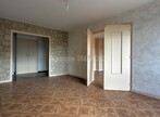 Vente Appartement 3 pièces 87m² Cluses (74300) - Photo 7