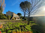 Vente Maison 12 pièces 260m² La Garde-Adhémar (26700) - Photo 11