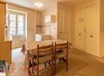 Vente Maison 5 pièces 74m² Cours-la-Ville (69470) - Photo 3