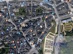 Location Local commercial 65m² Vannes (56000) - Photo 2