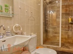 Vente Maison 6 pièces 120m² Chuzelles (38200) - Photo 14