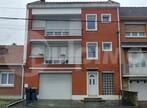 Vente Maison 5 pièces 105m² Loison-sous-Lens (62218) - Photo 5