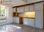 Vente Maison 4 pièces 110m² 14Km Pontcharra sur Turdine - Photo 2