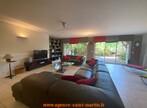 Vente Maison 7 pièces 250m² Sauzet (26740) - Photo 3