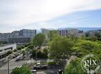 Vente Bureaux 438m² Grenoble (38100) - Photo 8