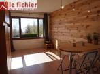 Location Appartement 1 pièce 21m² Saint-Nizier-du-Moucherotte (38250) - Photo 2