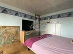 Vente Maison 6 pièces 160m² Caëstre (59190) - Photo 8