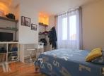 Vente Maison 4 pièces 92m² Saint-Just-Saint-Rambert (42170) - Photo 10