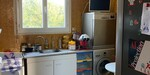Vente Maison 7 pièces 180m² SOYAUX - Photo 5