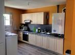 Vente Appartement 69m² Boëge (74420) - Photo 2