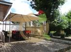 Vente Maison 7 pièces 135m² Beaurainville - Photo 4