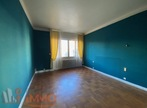 Vente Appartement 5 pièces 135m² Saint-Étienne (42100) - Photo 7