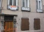 Vente Appartement 2 pièces 46m² Montbrison (42600) - Photo 1