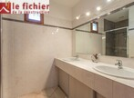 Vente Maison 7 pièces 150m² Saint-Ismier (38330) - Photo 14