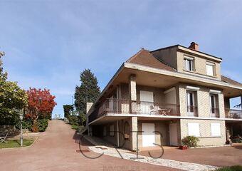 Vente Maison 8 pièces 250m² Valence (26000) - Photo 1
