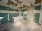 Vente Maison 4 pièces 110m² Isbergues (62330) - Photo 3