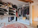 Vente Appartement 5 pièces 90m² Montrond-les-Bains (42210) - Photo 30