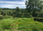 Sale Land 3 299m² Beaurainville (62990) - Photo 1