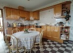 Vente Maison 8 pièces 165m² Bouvigny-Boyeffles (62172) - Photo 4