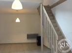 Location Appartement 1 pièce 38m² Grenoble (38000) - Photo 23