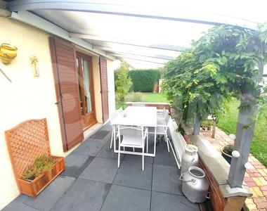 Vente Maison 6 pièces 90m² Annequin (62149) - photo