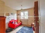 Vente Maison 4 pièces 140m² Albertville (73200) - Photo 7