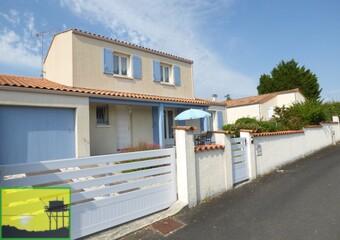 Vente Maison 6 pièces 112m² Les Mathes (17570) - Photo 1